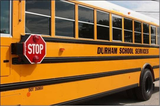Durham School Services (0)