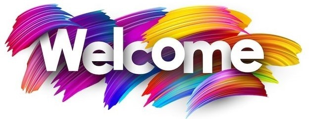 BTN-Welcome (3)