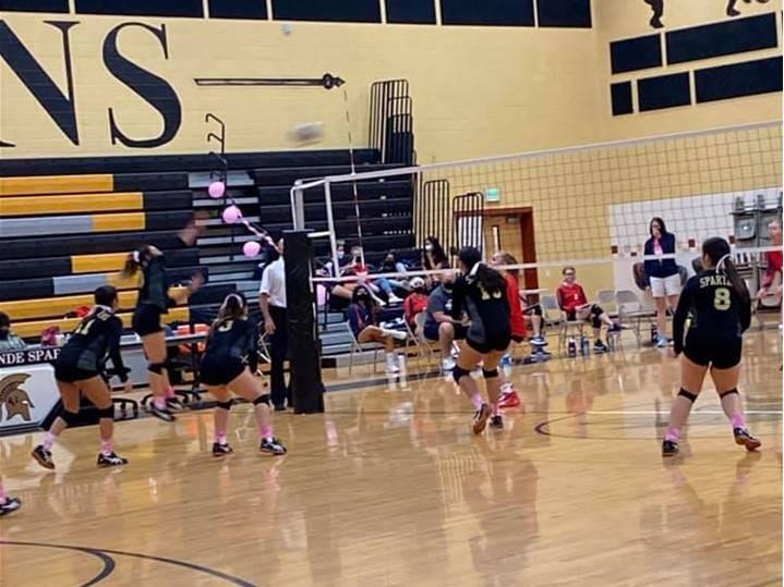 VG-Volleyball20201020 (2)Crop