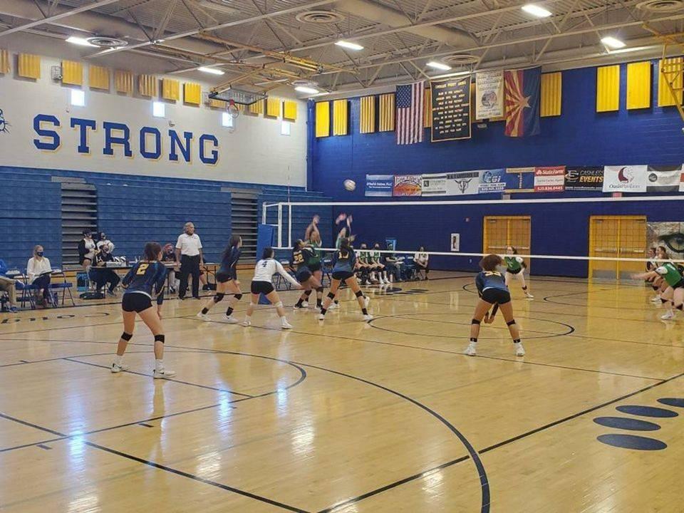 CG-VolleyballMiami20201003 (1)