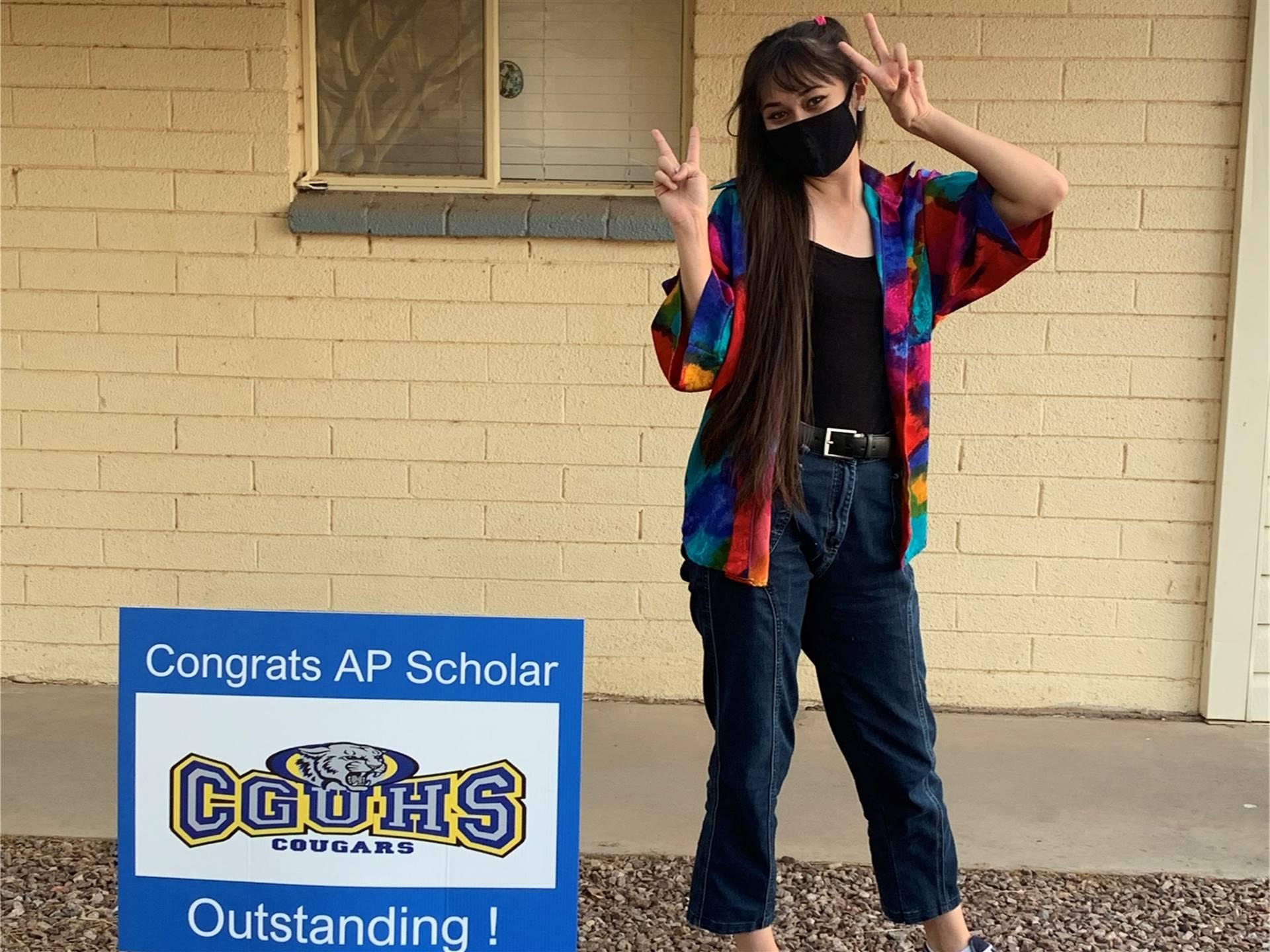 CG-APScholars20201102 (12)Crop
