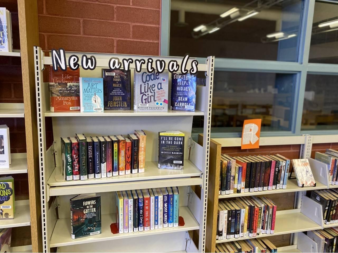 CG-Library20201105 (2)