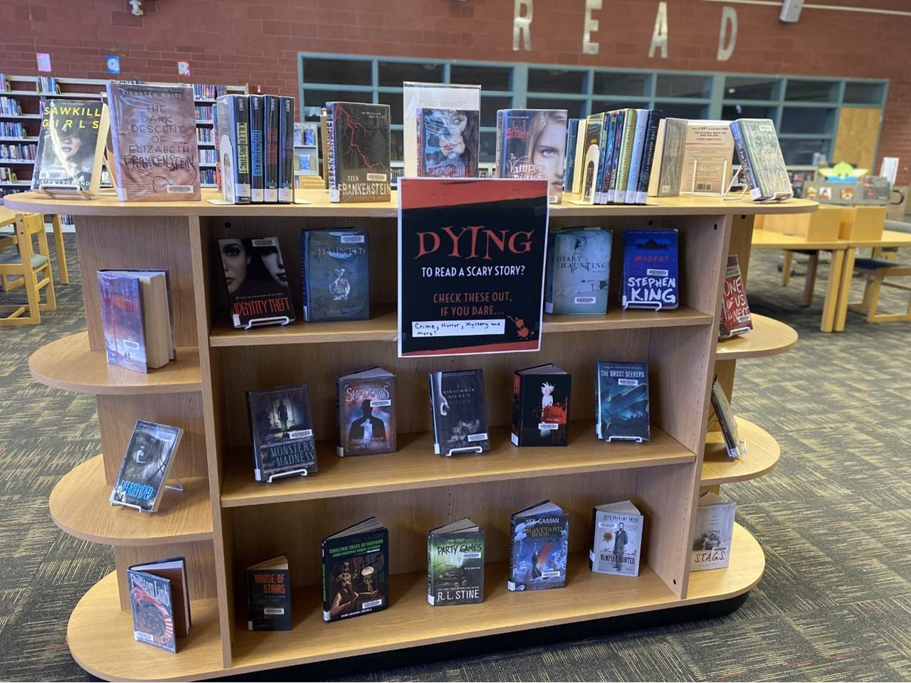 CG-Library20201105 (4)