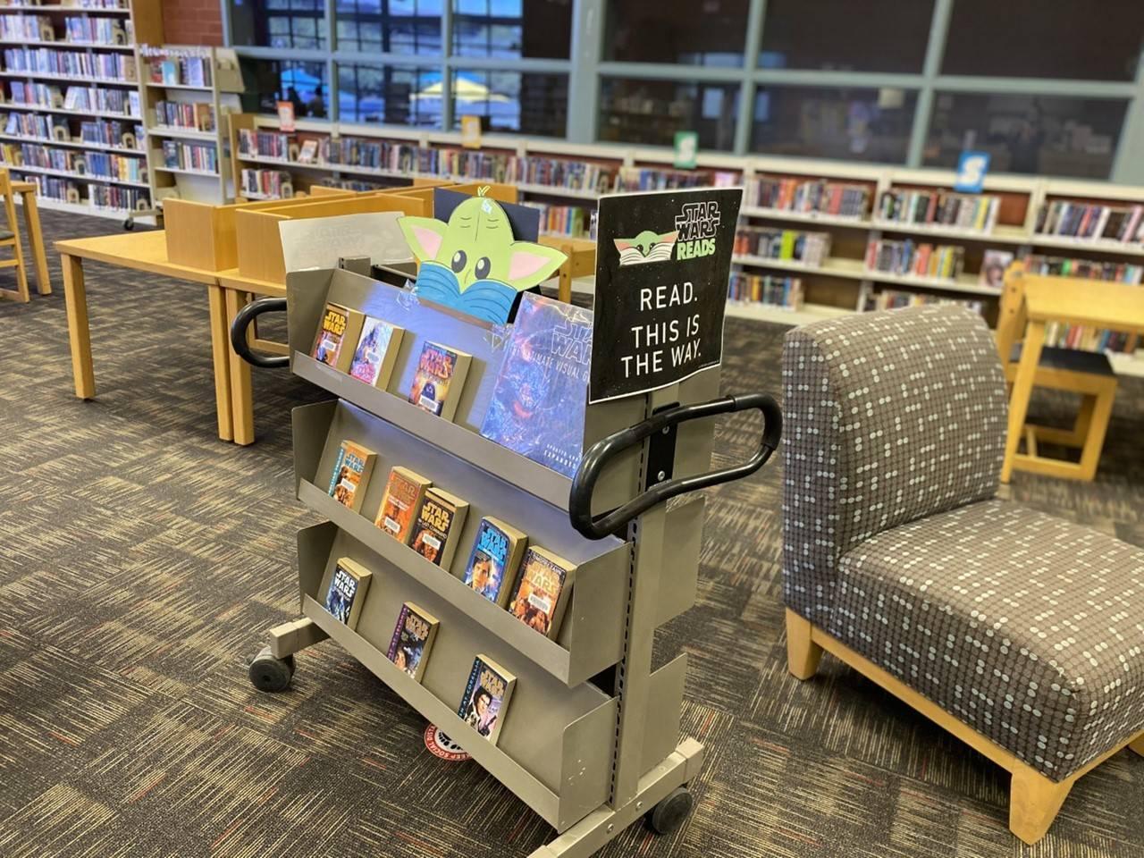 CG-Library20201105 (1)