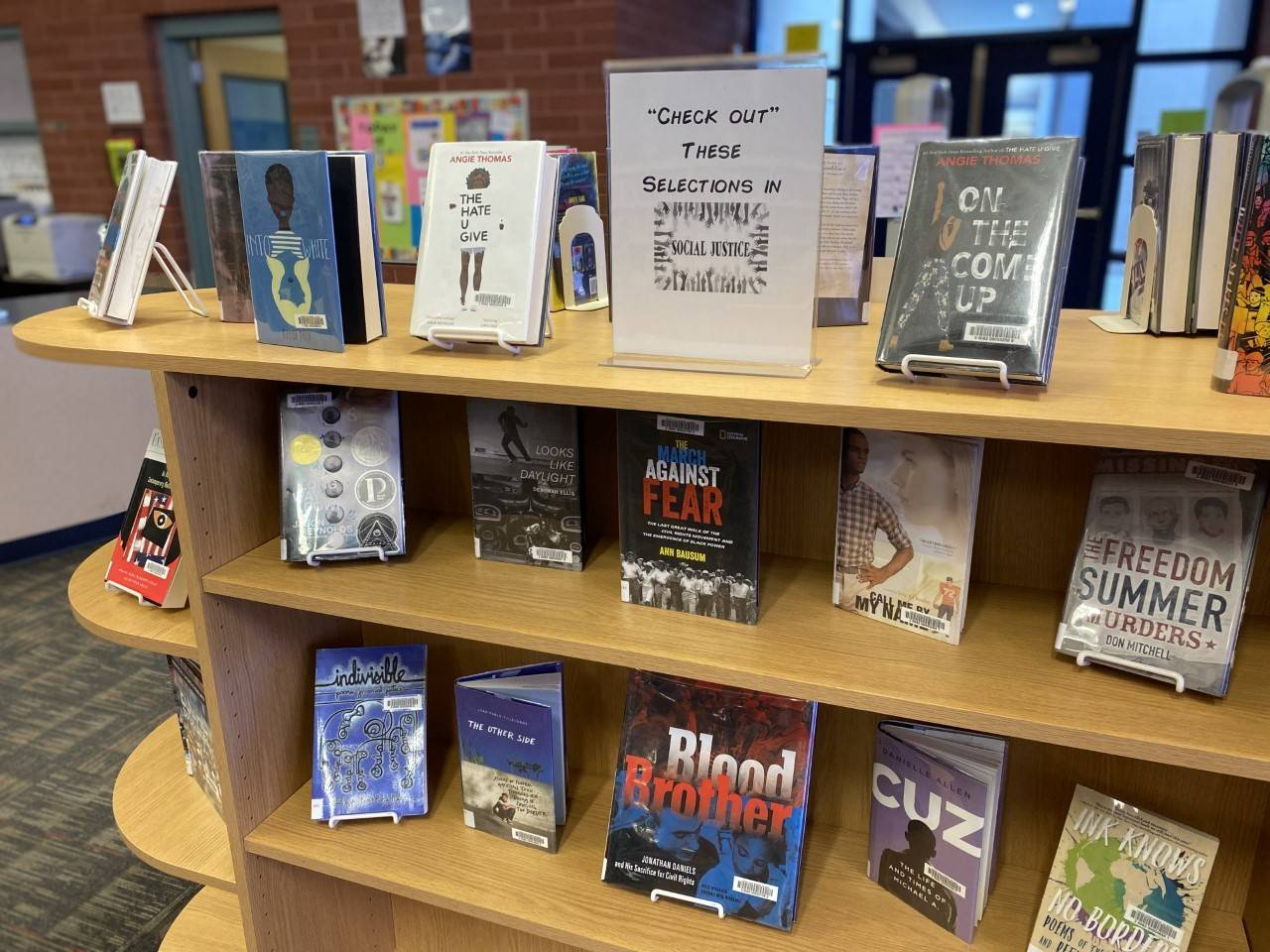 CG-Library20201105 (5)