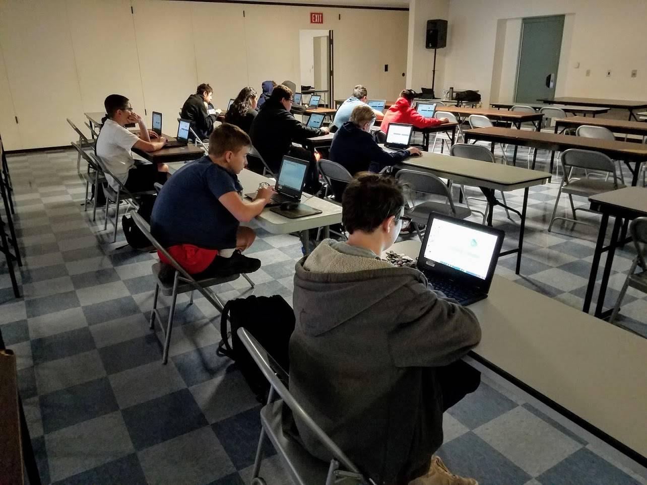 CADS CSWA Testing 20200116 (2)