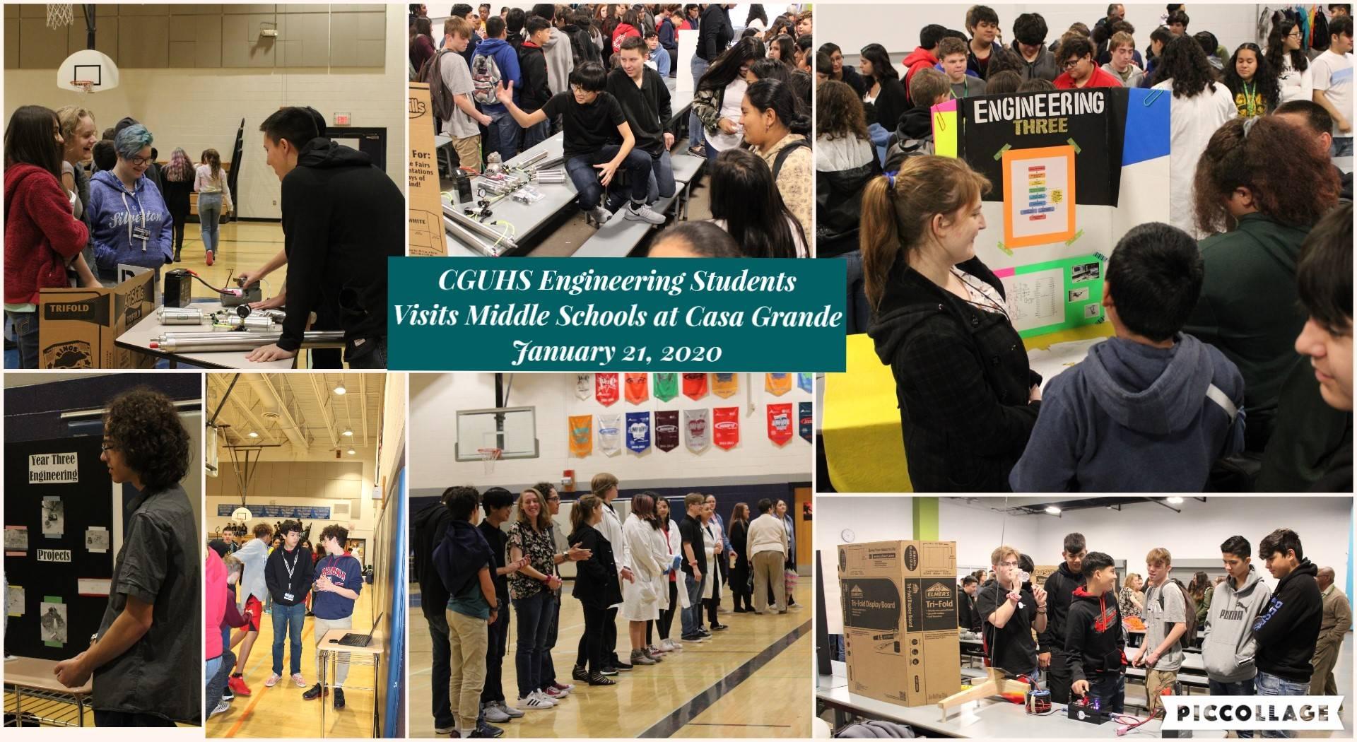 STEM Advisory Council Middle School Visits 20200121 (2)
