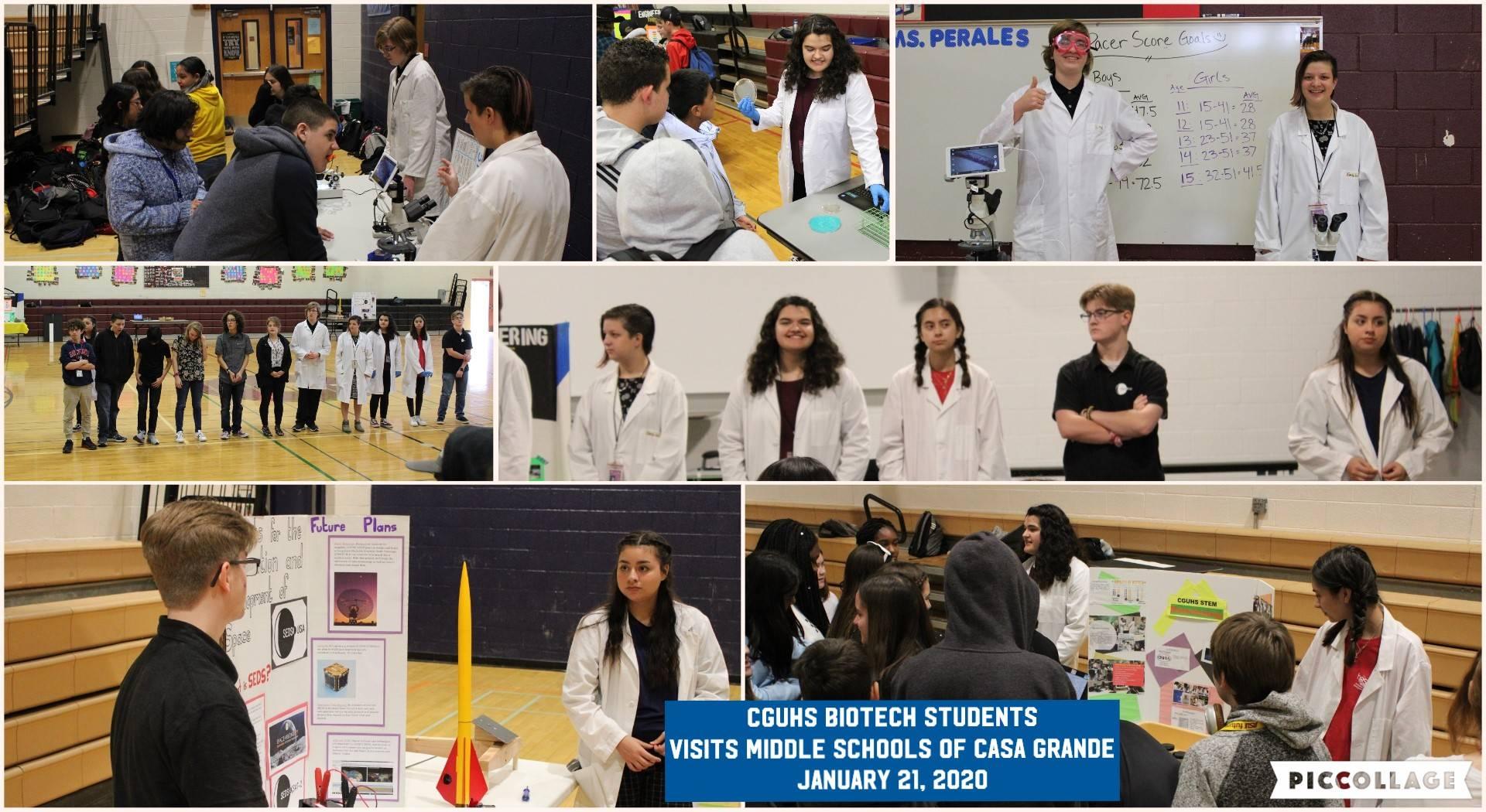 STEM Advisory Council Middle School Visits 20200121 (3)