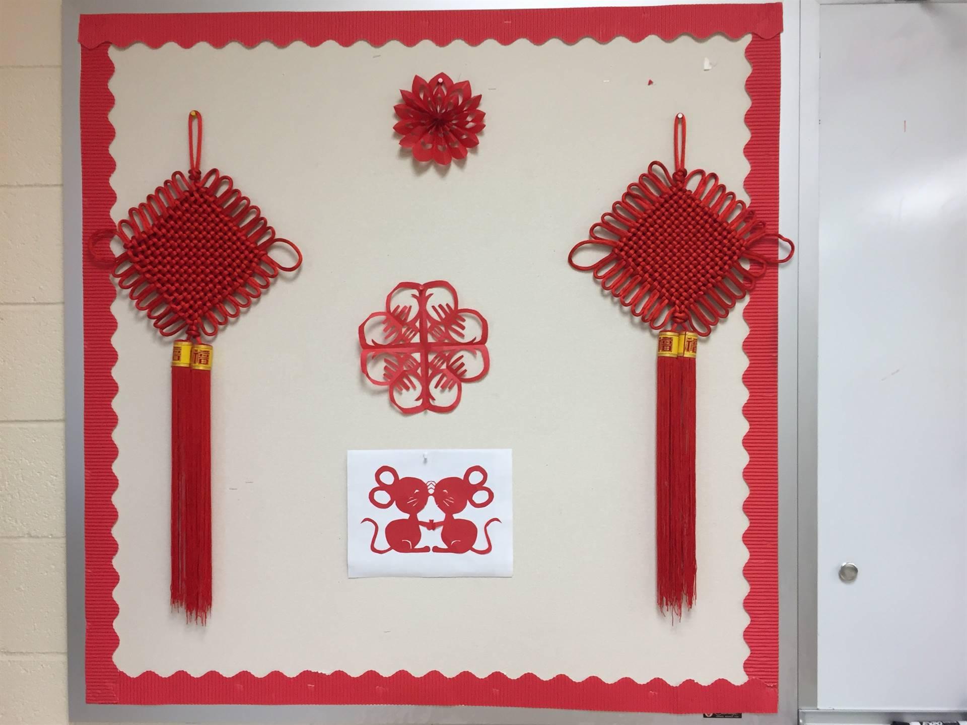 Chinese New Year Celebration 20200124 (5)