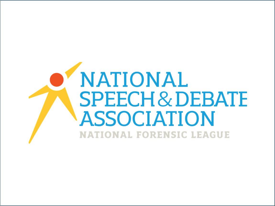 BTN-NationalSpeechDebateAssociation (3)