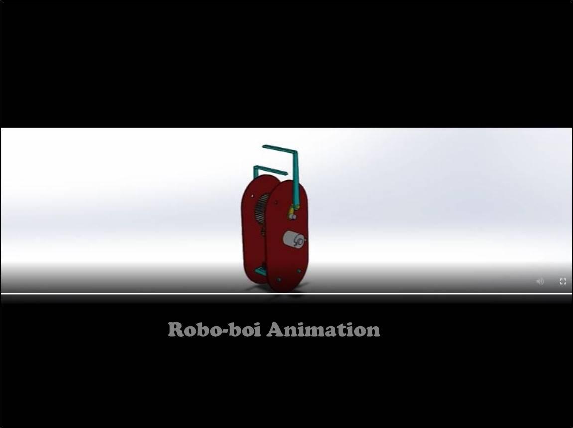 Engineering III Robo-boi Animation 20200129