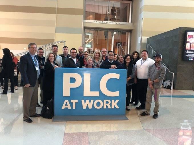 PLC Summit 20200129 (1)