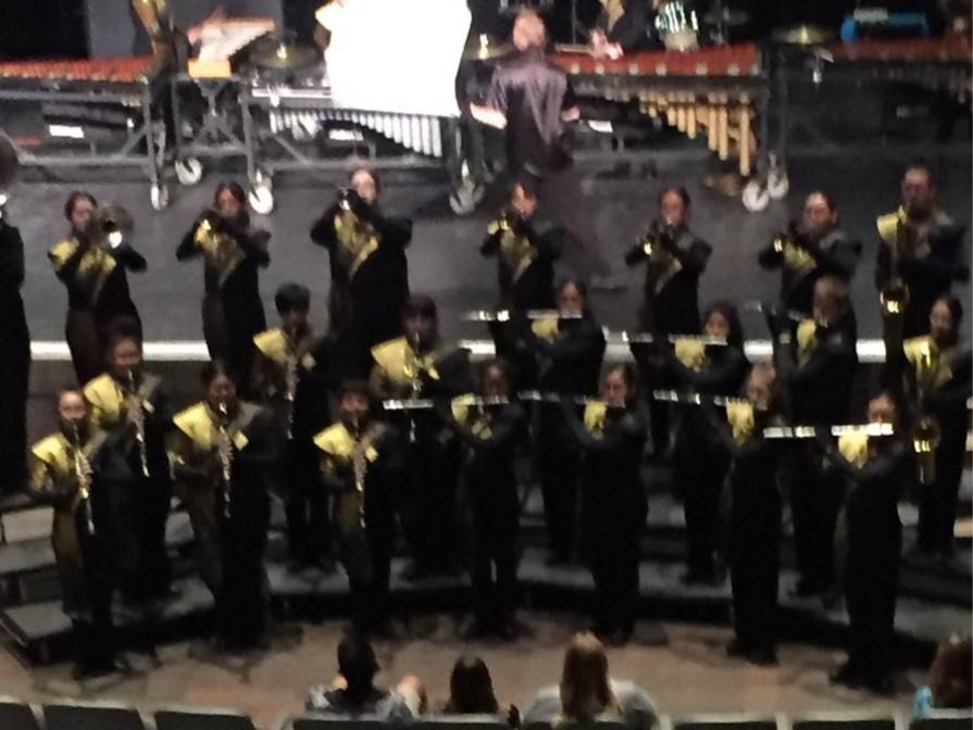 Band Marching VG Tribute 2019114 (2) Crop