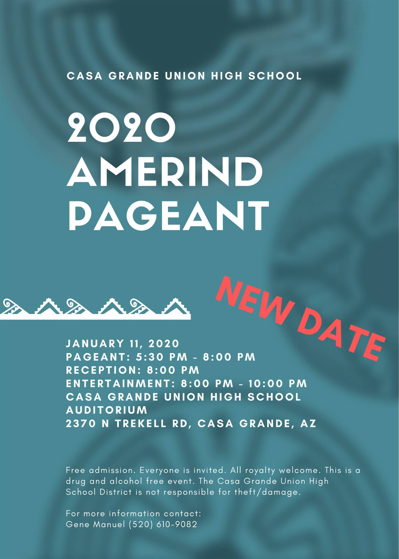 AmerInd Pageant 20200111