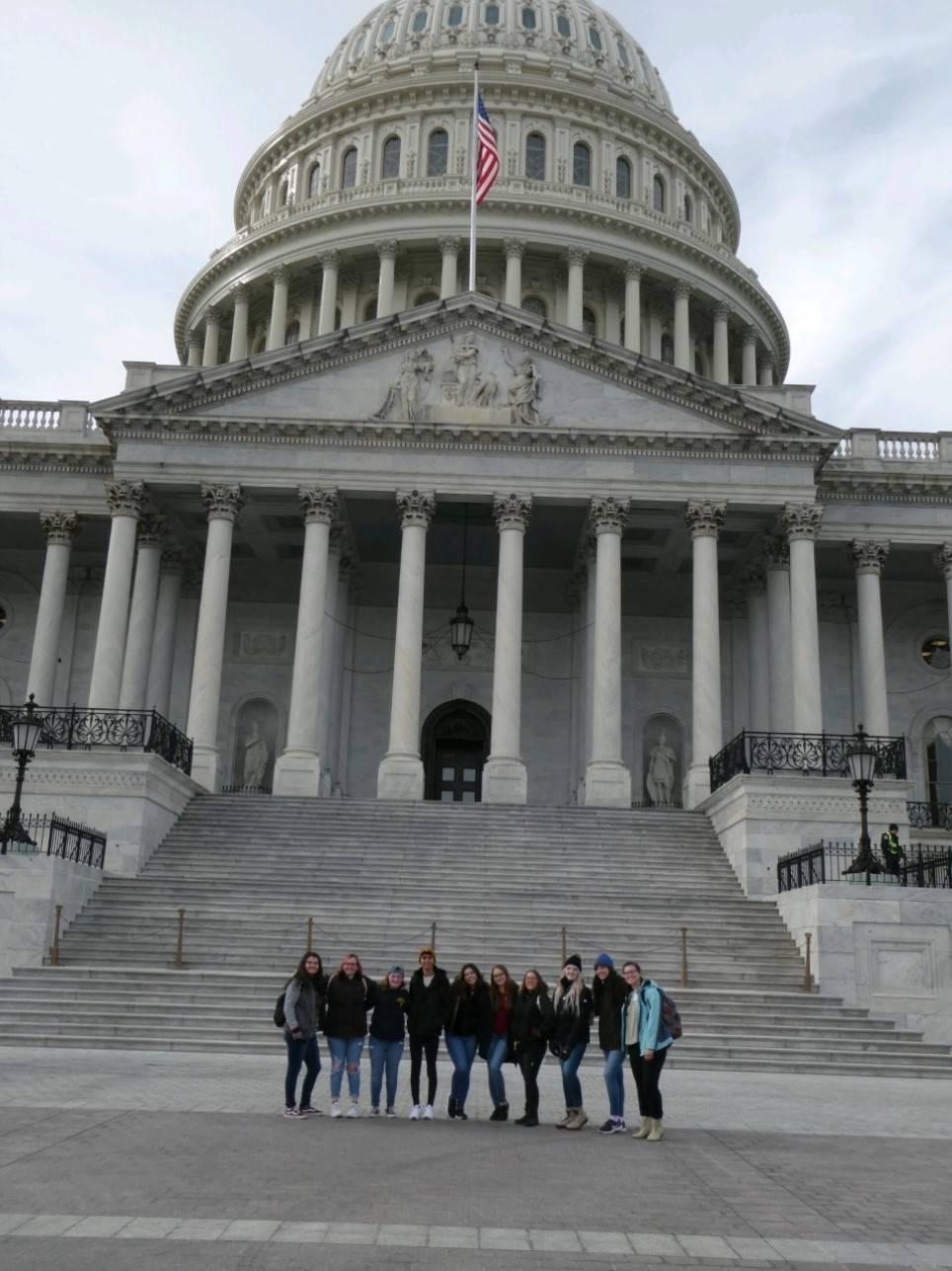 CG-NHSWashingtonDC20200202 (3)