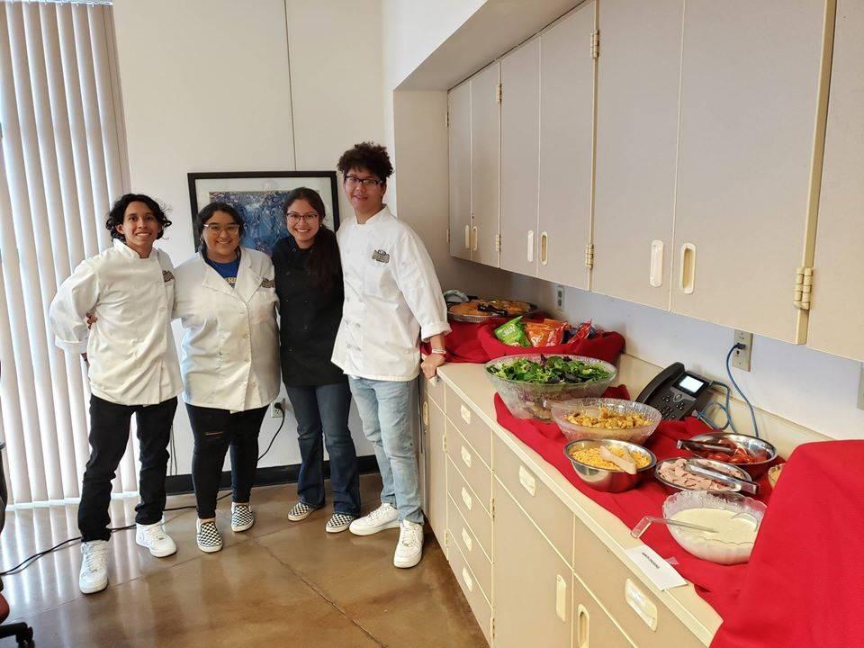 CG-CulinaryAccreditationVisit20200211 (1)