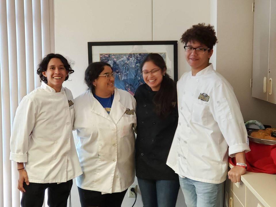 CG-CulinaryAccreditationVisit20200211 (2)