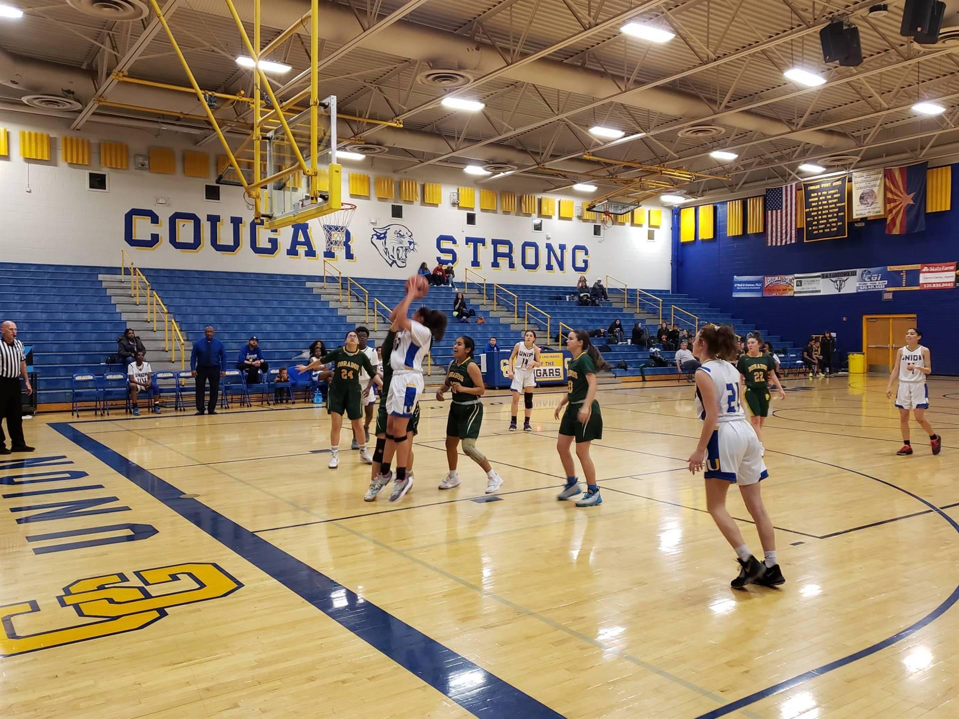CG-BasketballGirls20200211 (1)