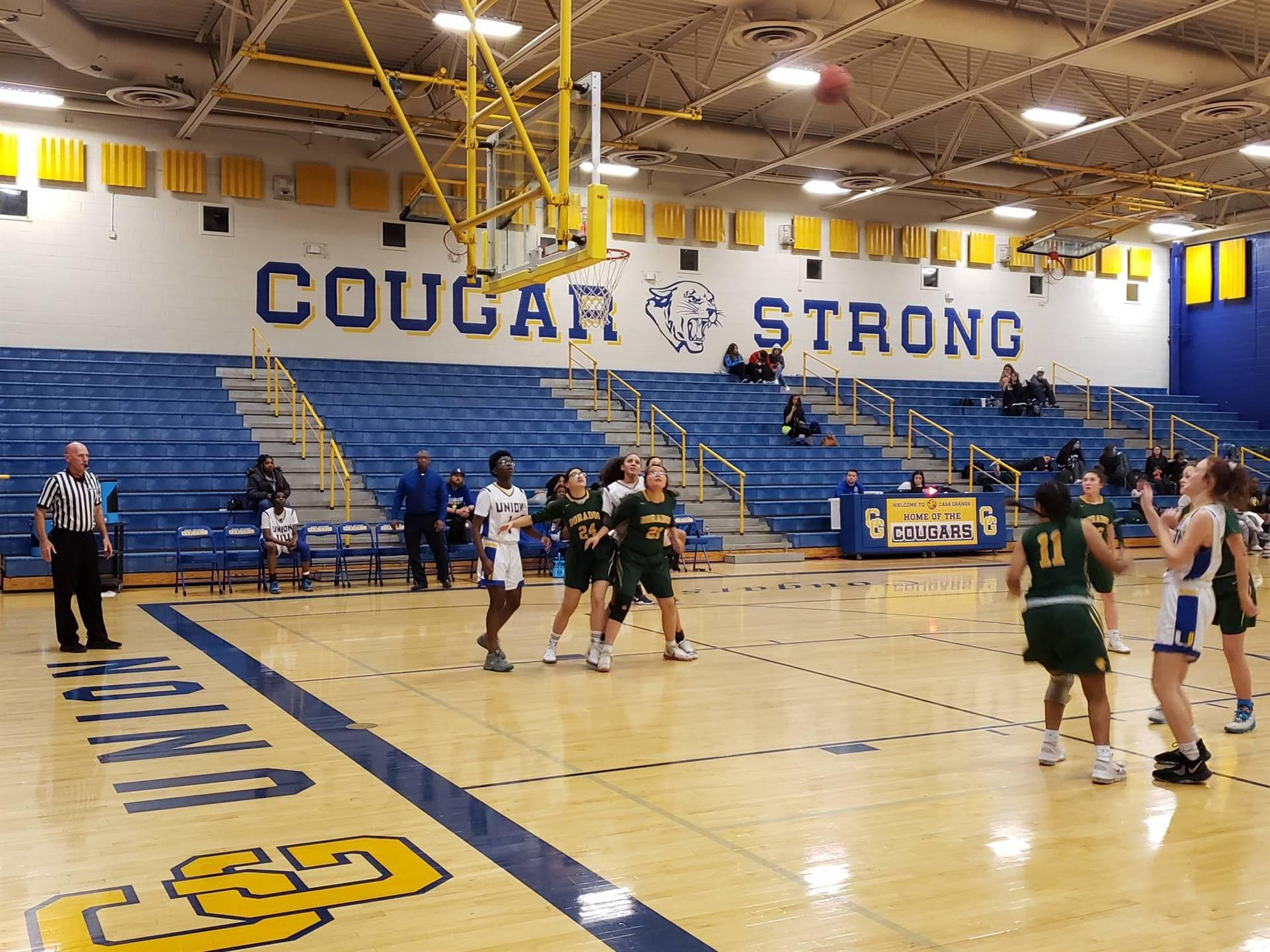 CG-BasketballGirls20200211 (2)