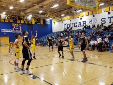 CG-BasketballBoys20200109 (3)