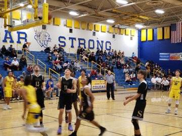 CG-BasketballBoys20200109 (2)
