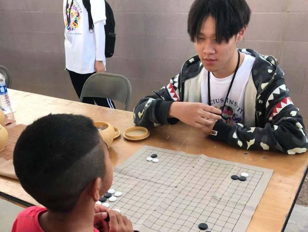 CG-ChineseClassesUArizonaChineseCultureFestival20191109 (7)Crop