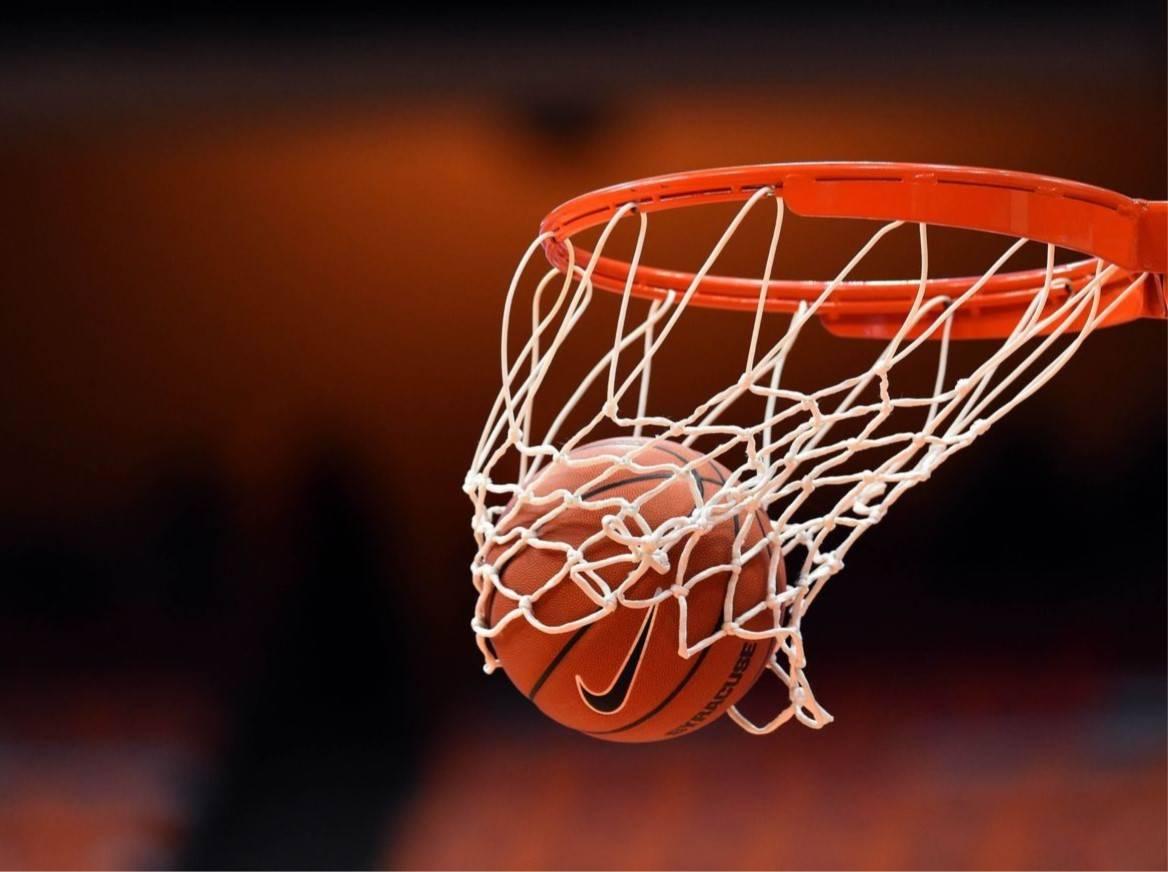 Basketball (2) Crop