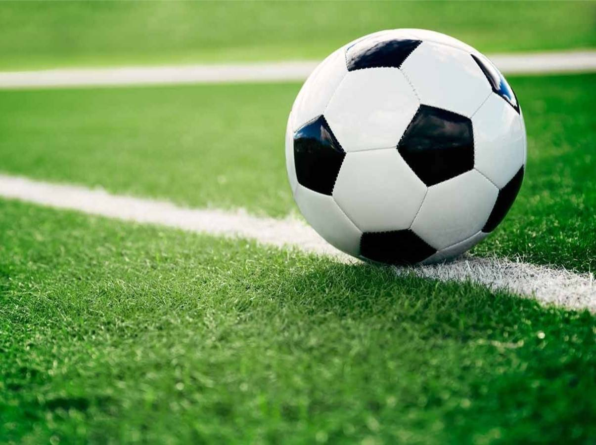 Soccer (2) Crop