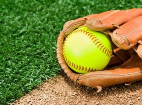 Softball (1) Crop