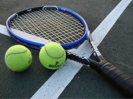 Tennis (4)