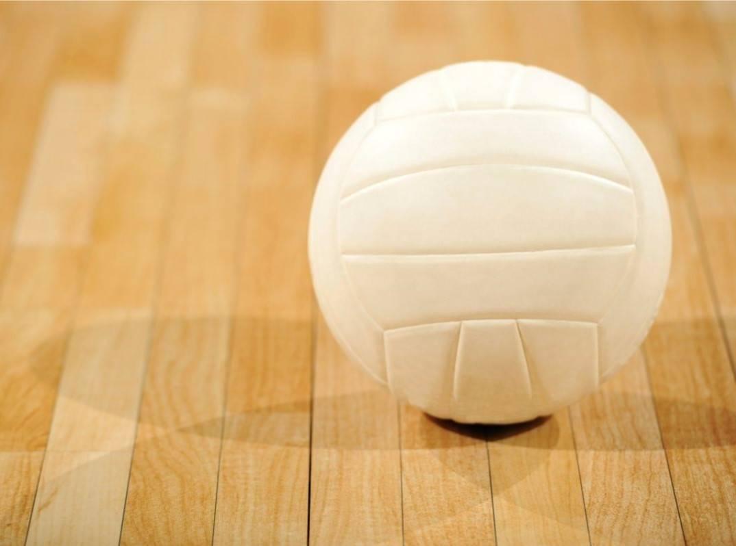 Volleyball (1) Crop
