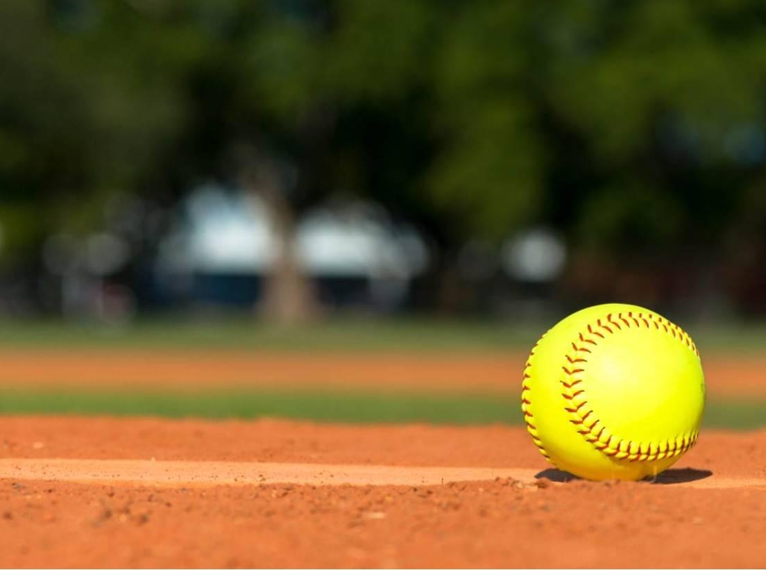 Softball (2)