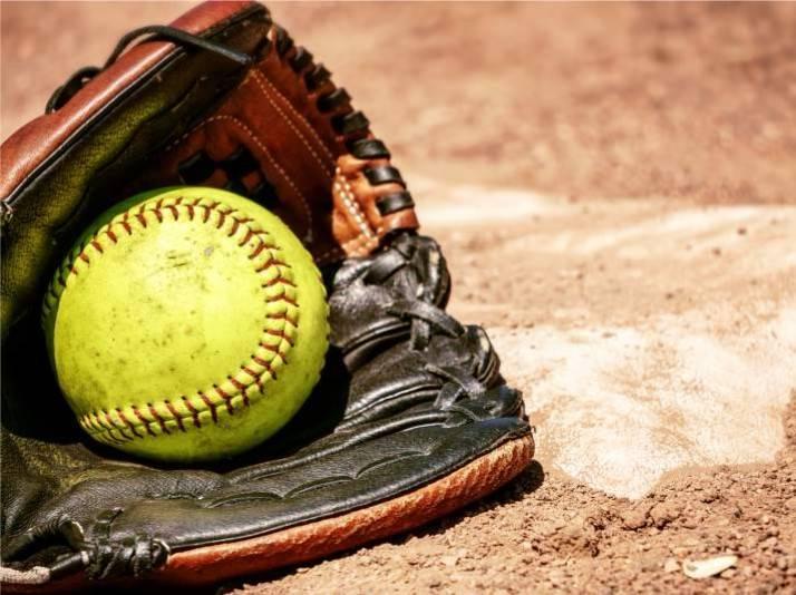 Softball (4)