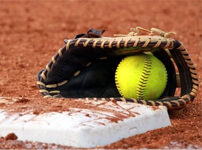 Softball (3)