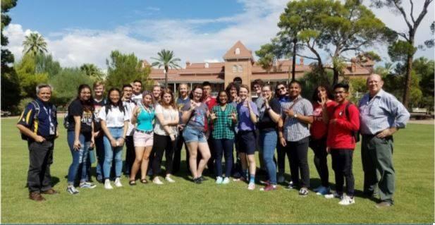 STEM UA Visit 20190906 (2)