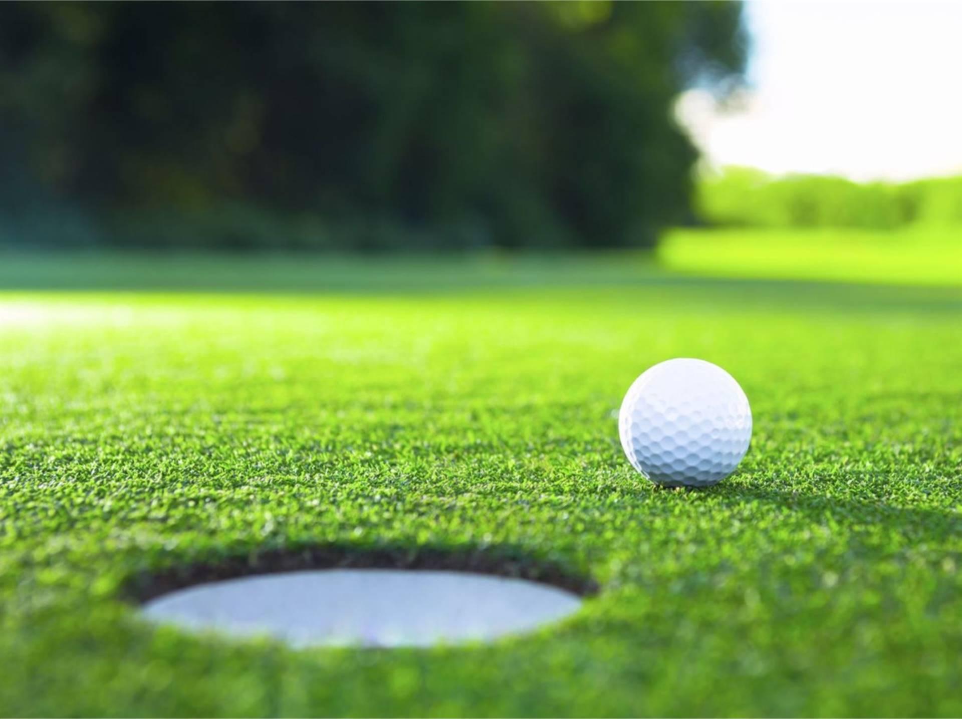 BTN-Golf (1)Crop