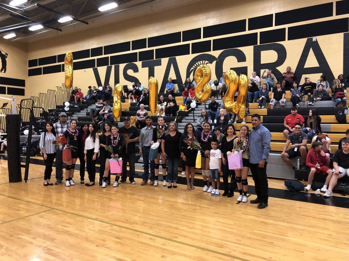 VG-VolleyballSeniorNight20191029