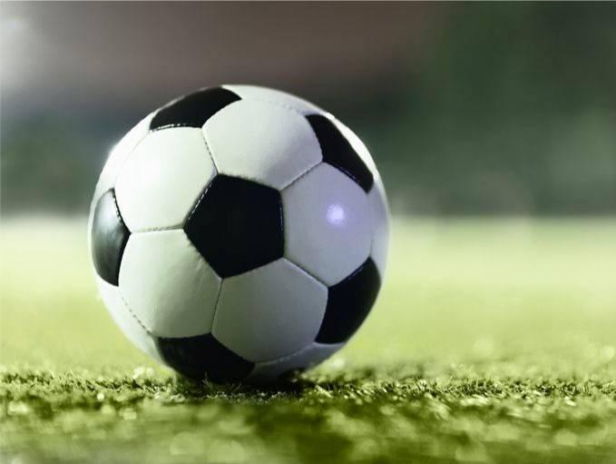 BTN-Soccer (3)