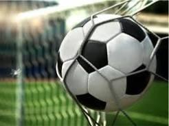 BTN-Soccer (5)