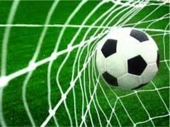 BTN-Soccer (4)