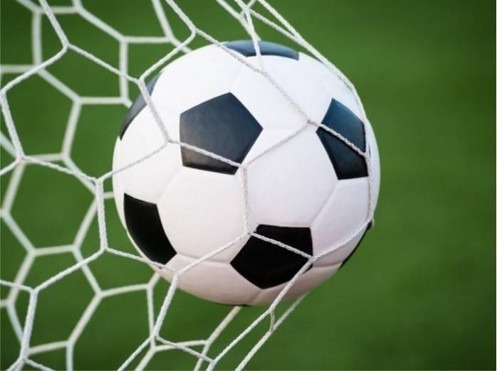 BTN-Soccer (6)