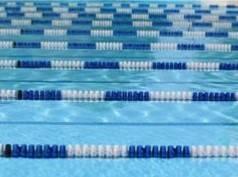 BTN-Swimming (1)Crop
