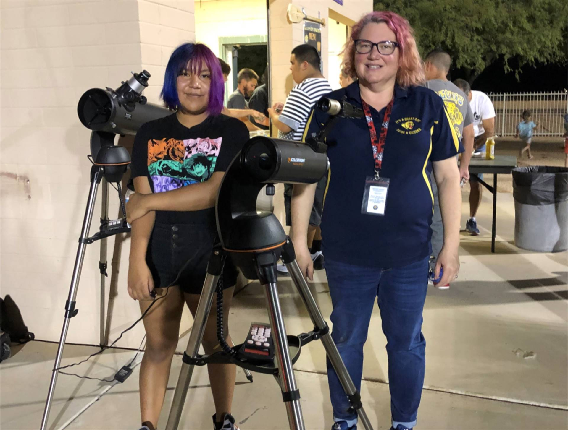 CG-AstronomyClubHomecoming20191120Crop