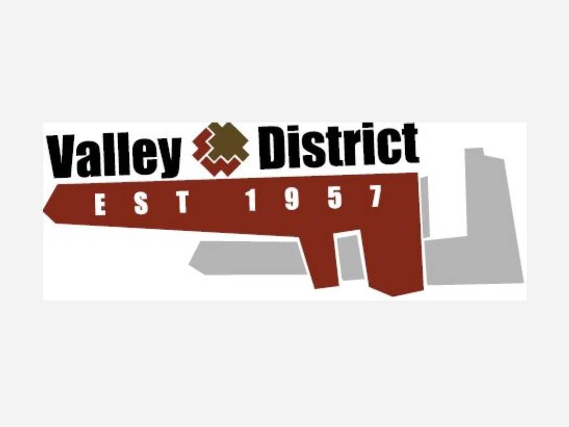 VG-GraphicDesignSouthwestGasValleyDivisionLogoRebecca20200302Crop