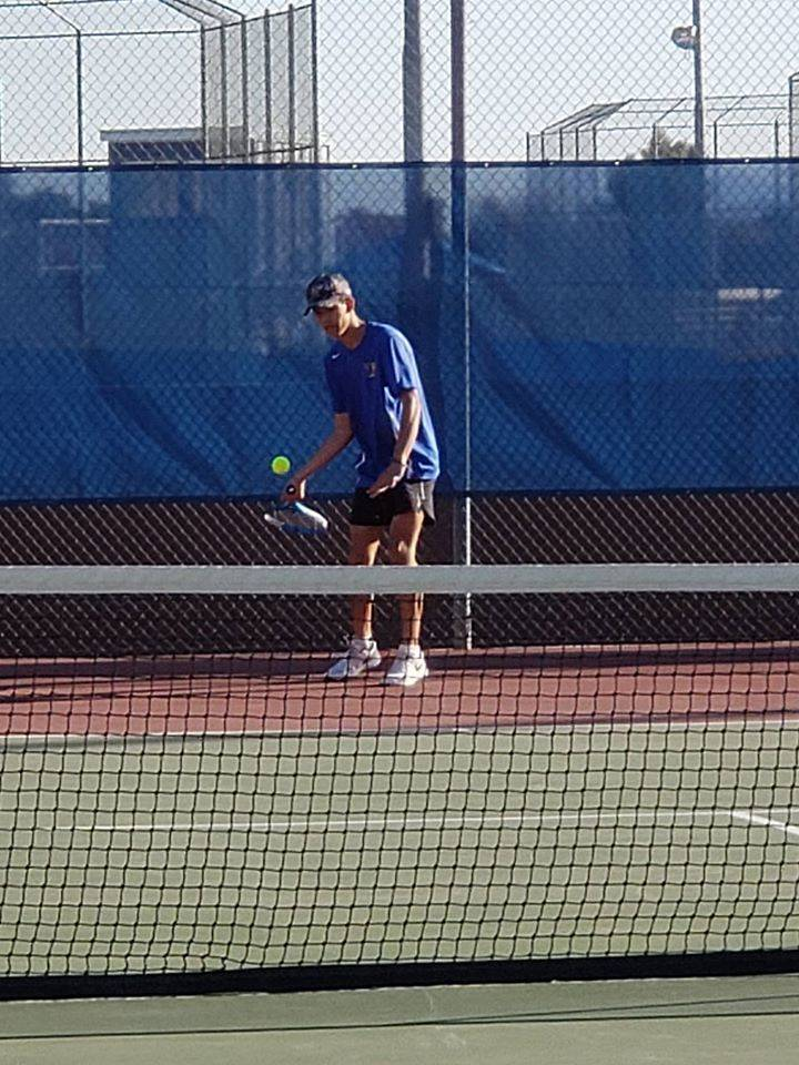 CG-TennisBoys20200304 (2)