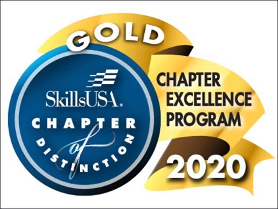 VG-SkillsUSAChapterGoldDistinction0200505 (0)