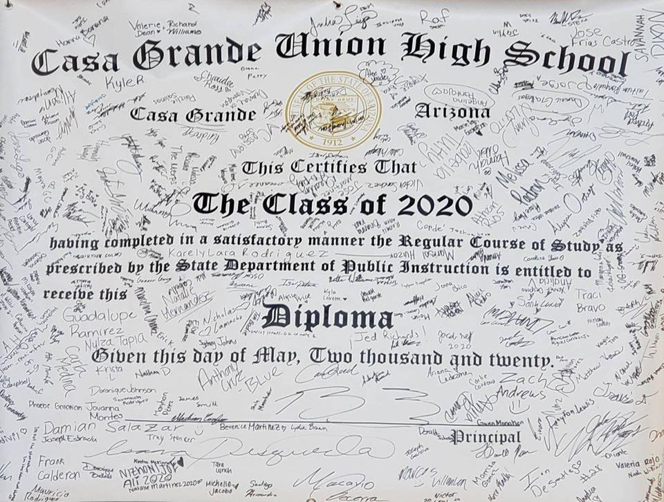 CG-Diploma20200619 (1)