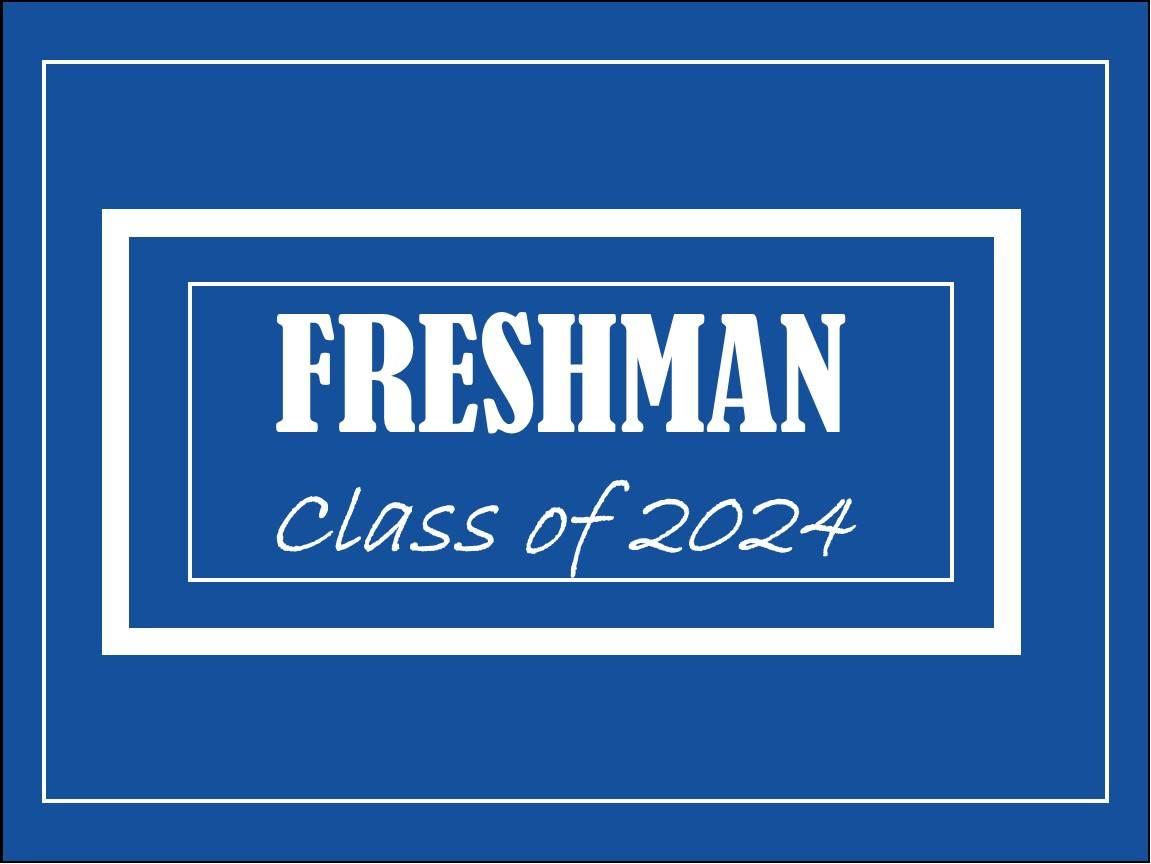 BTN-FreshmanClass (2)