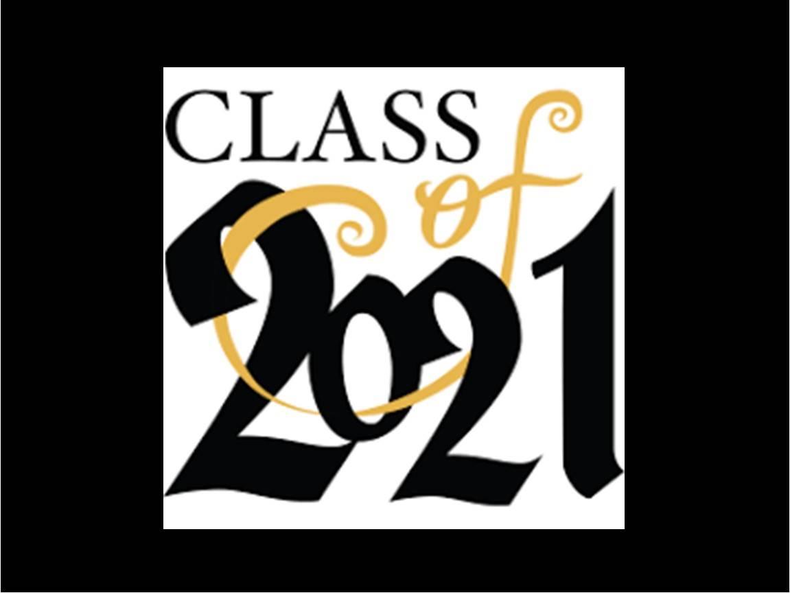 BTN-ClassOf2021 (1)