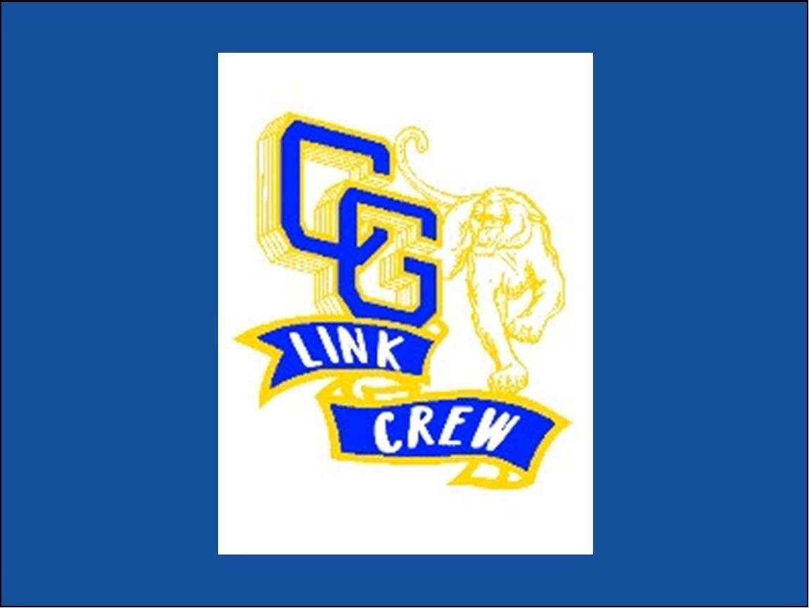 CG-LinkCrew (2)
